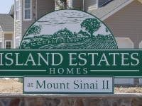 Island_Estates_at_Mount_Sinai