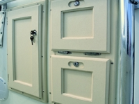 ksb_doors