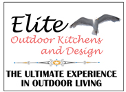 Elite Outdoor Kitchens