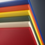 King ColorBoard® Colors