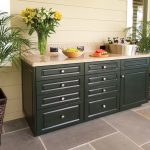 King DuraStyle® Custom Cabinet Door Program