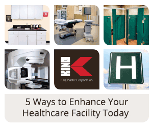 5 Ways to Enhance Your Healthcare Facility Today