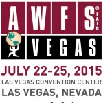 Visit King Plastic at AWFS 2015 Booth 4745