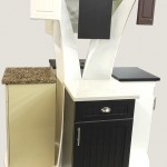 King DuraStyle™ Custom Cabinet Door Program