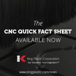 CNC Quick Fact Sheet