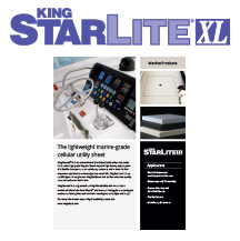 View King StarLite XL