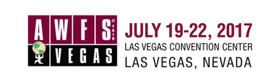 AWFS® Fair 2017 Las Vegas, NV