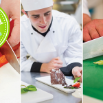 King CuttingBoard® Family of Products Now With Advanced Antimicrobial Technology