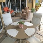 King StarBoard® ST Outdoor Furniture