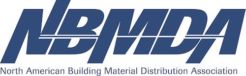 NBMDA membership logo