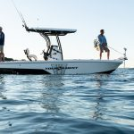 Fishing Boat - King StarBoard Family of Products