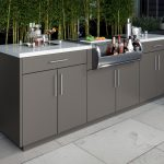 Slate Gray Urban King DuraStyle View 1