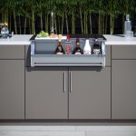 Slate Gray Urban King DuraStyle View 2