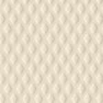 Diamond Texture