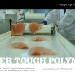 KPC Hy-Pact Polymer Sheet