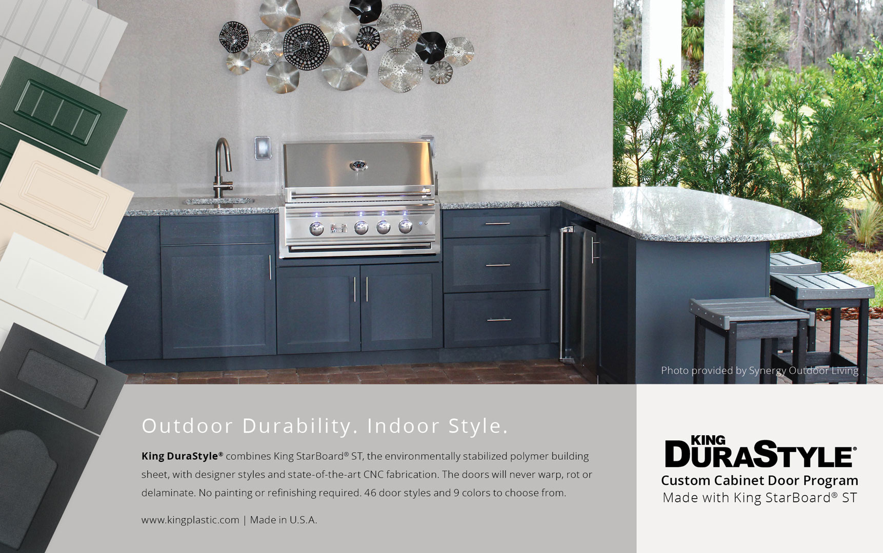 Immediate Methods Of Kitchen Cabinets For 2012