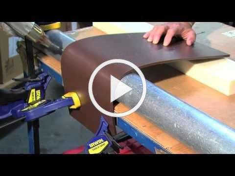 Watch Works Like Wood Video