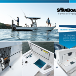 King StarBoard® Family of Products - IBEX Ad